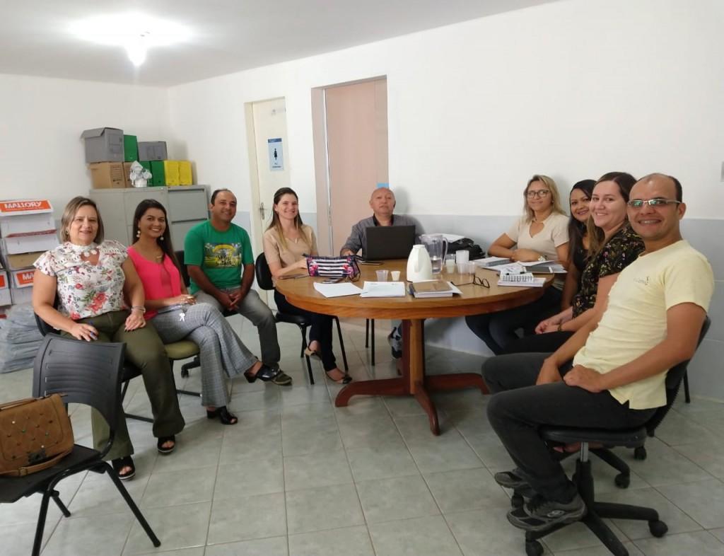 Secretaria de Saúde de Monteiro realiza a 7ª Conferencia Municipal de Saúde