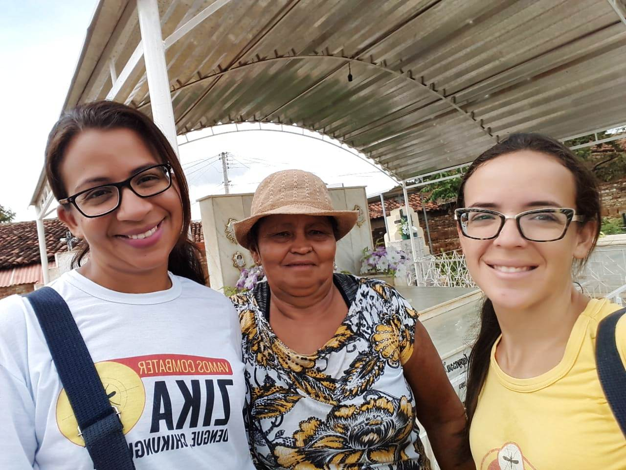 equipe-vs-intensifica-acoes-anti-aedes-16.jpeg
