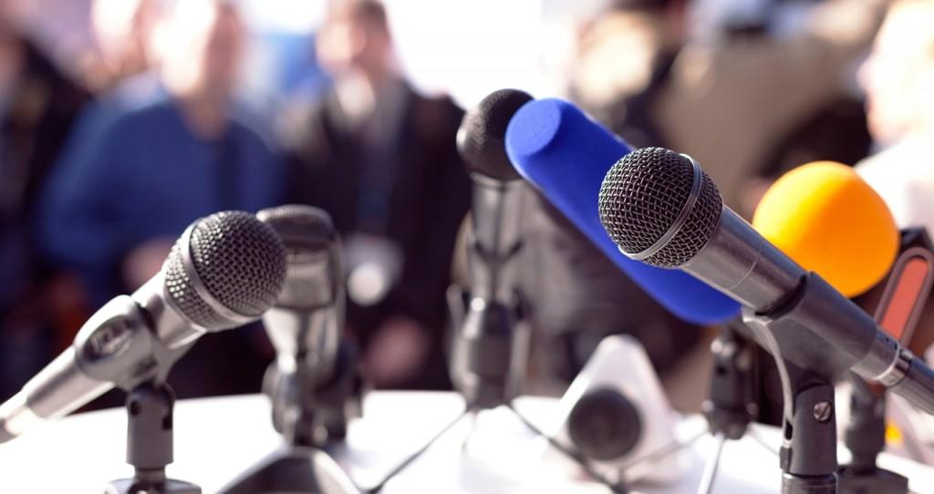 Prefeita de Monteiro parabeniza jornalistas paraibanos neste 7 de abril