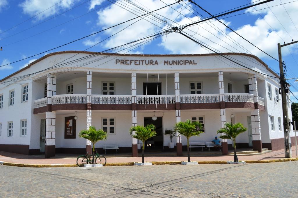 Prefeitura de Monteiro abre PSS para contratação de Agente Comunitário de Saúde